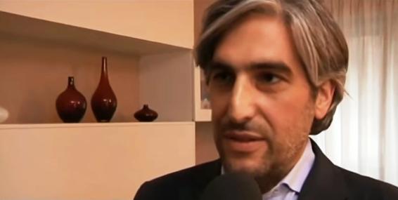 Alessandro Notarbartolo