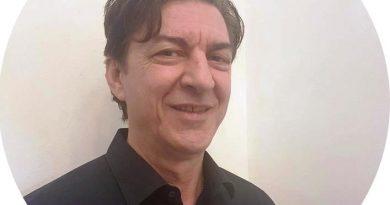 Angelo Friselli