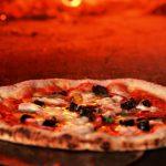 Mangiare una pizza a Milano: decidi tu il prezzo