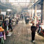 East Market di Milano: a Lambrate il 18 febbraio