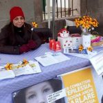 Milano Epilessia: una battaglia lunga come una vita