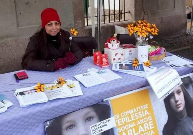 Epilessia del bambino - Elo Milano
