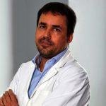 Ortopedico Milano: prevenzione e terapie conservative