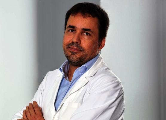 Ortopedico Milano Ignazio Bagnoli