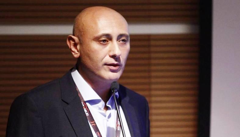 Ivano Di Biasi InboundStrategies