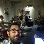Musica a Milano: il live della Malorchestra