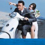 Milano è Bit: dal Love Wedding al turismo religioso