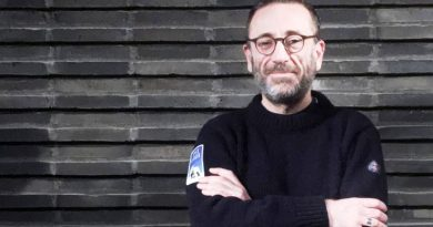 Milano Digital Week Vittorio Cosma