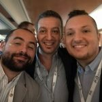 Milano Linkami Web Summit: evento italiano dedicato alla link building