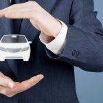 Milano agenzia pratiche auto: tutti i servizi