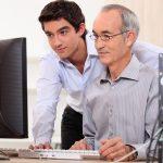 Milano assistenza informatica a domicilio: gli interventi più richiesti