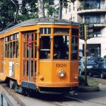 Milano senza auto e moto: dal 5 febbraio più mezzi pubblici in periferia