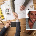 Ristrutturazione appartamento Milano: come ottenere un risultato di alta qualità