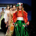 Settimana della Moda Milano: the next green talents