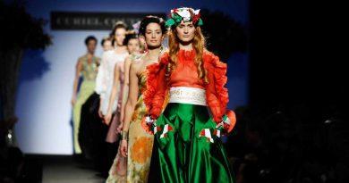 Settima della Moda Milano