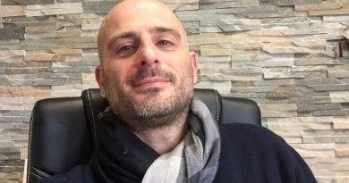 Tullio Fiore annuncino