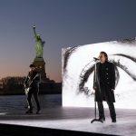 U2 a Milano: si aggiunge anche il 16 ottobre 2018
