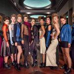 Settimana della moda milanese, al via con Opening Milan Fashion Week by Elena Savò