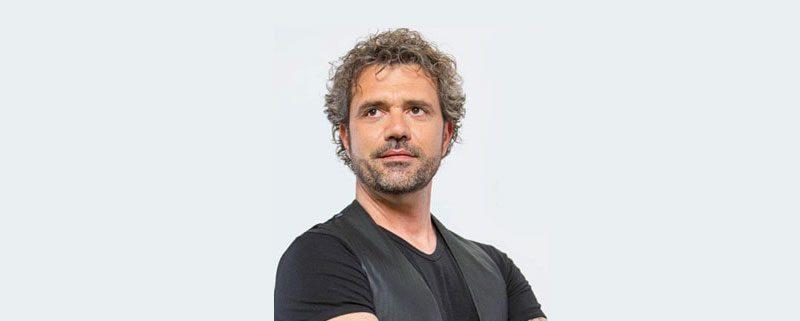 A Milano è nato il primo Hair Studio specializzato in capelli ricci mossi e  afro  I Love Riccio - Conosci Milano 55cb5539b639