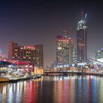 Milano – Melbourne: un gemellaggio unico che rende felici centinaia di turisti