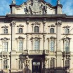 Milano AfricaAfrica finestra sul design e la fotografia
