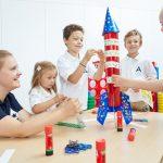 Milano Aspria Academy: un mondo di attività ricreative e sportive