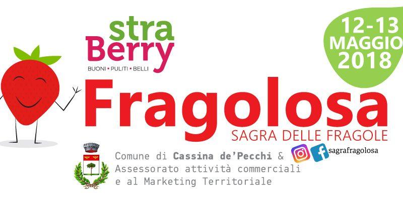 Fragolosa