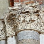 Milano chiesa delle spose: a San Celso tornano i sospiri