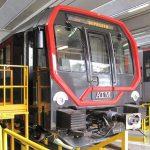 Milano elettrica: Atm investe 2 miliardi per dire addio al diesel