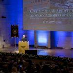 Milano per universitari: nuovo studentato in viale Gorizia