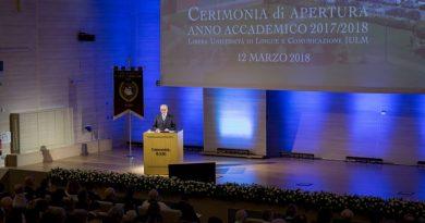 Milano per universitari