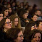 A Milano nelle università crescono gli studenti stranieri