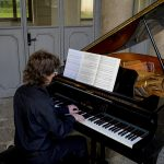 Milano il 25 marzo omaggia Claude Debussy