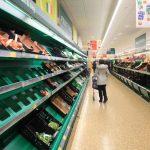 Milano Pasqua e Pasquetta supermercati aperti