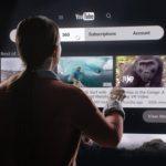 Aumentare le visualizzazioni su YouTube gratis: consigli per gli utenti milanesi
