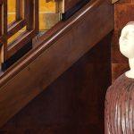 Milano Conversazioni d'arte: ciclo di incontri a Palazzo Reale