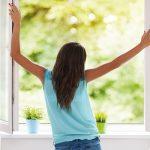 Finestre ed isolamento termico: la migliore protezione