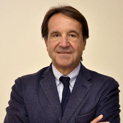 prof. paolo tagliabue