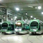 Milano città per l'ambiente: nel 2019 nuovi filobus Atm
