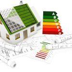 Certificato energetico Milano: opportunità per il proprio immobile