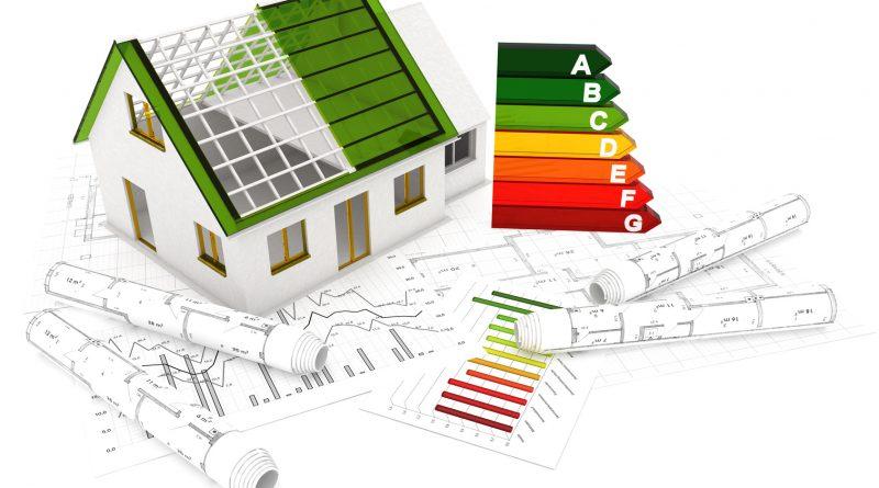 Certificato energetico Milano