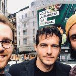 Foorban il primo ristorante digitale di Milano