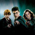 A Milano è già Harry Potter mania: dal 12 maggio The Exhibition