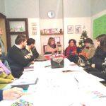 Milano legge con le biblioteche di condominio