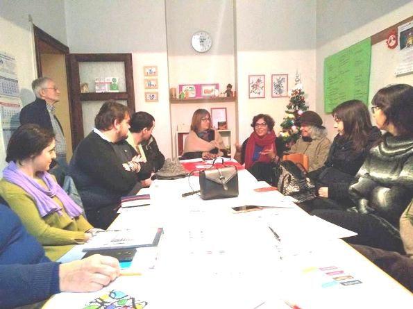 Milano legge biblioteche condominiali