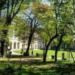 Open House Milano il 5 e 6 maggio