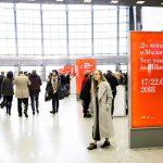 Milano ospita il Salone del Mobile