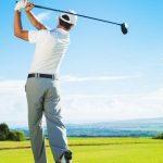 Milano città per amanti del golf: ecco dove trovare le buche