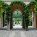 Cortili aperti Milano: dimore storiche aperte gratis il 27 maggio