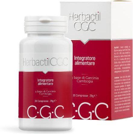 Herbactil